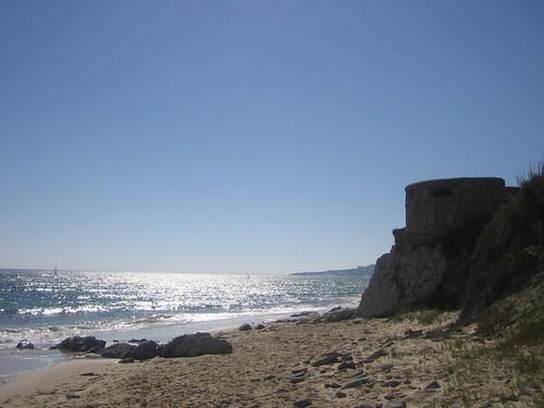 Los Lances (Tarifa)