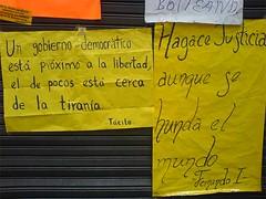 carteles8