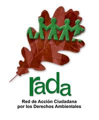 RADA2