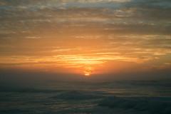 Sunset 97245..... photo by aminefassi
