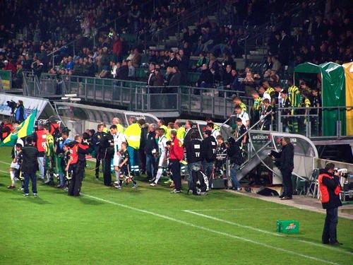 6928035378 f7d391eeb9 ADO Den Haag   FC Groningen 3 0, 12 april 2012