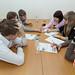 VikaTitova_20120422_161440