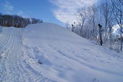 December 13, 2010 Holy SNOW!!! 062