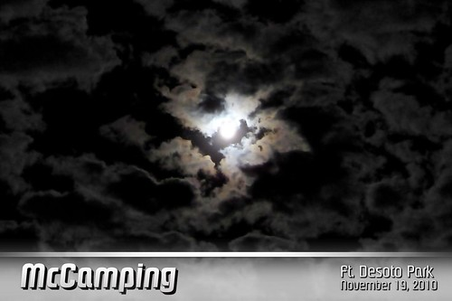 McCamping 11