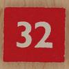 5231291032_7bc7a3671c_t