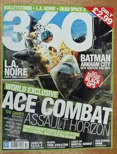 306 mag