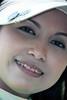 5369301848_f8e8866bbe_t