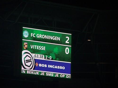 5231306488 3ec1d2f7e6 FC Groningen   Vitesse 4 1, 3 december 2010