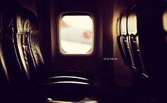 UP IN THE AIR photo by jmavedillo - NTF