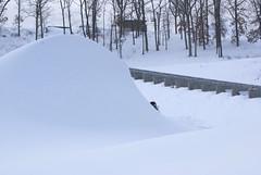 December 13, 2010 Holy SNOW!!! 114