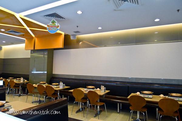 Bar B Q Plaza-4