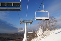 December 13, 2010 Holy SNOW!!! 038