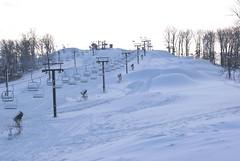 December 13, 2010 Holy SNOW!!! 088