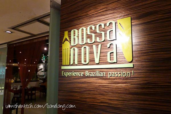Bossa Nova-14