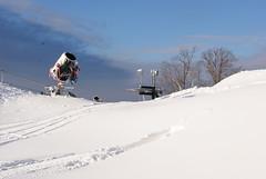 December 13, 2010 Holy SNOW!!! 030