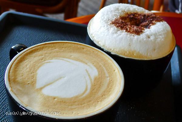 Pacific Coffee-10