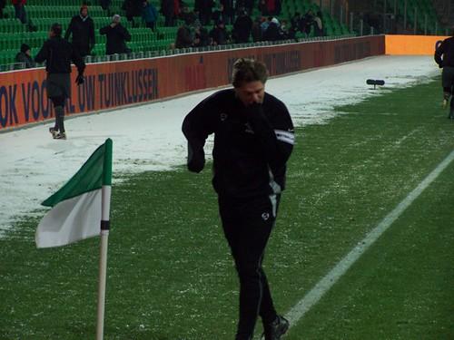 5230716007 8799073c01 FC Groningen   Vitesse 4 1, 3 december 2010