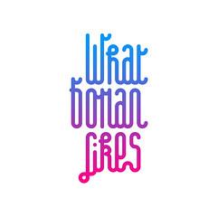 What Goran Likes photo by goran86