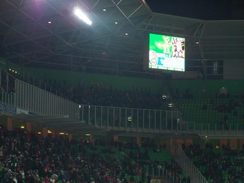 5230715955 dff7d14dda FC Groningen   Vitesse 4 1, 3 december 2010