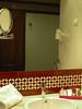 Baños Hotel Zenit Sevilla (1)