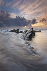 Gunwalloe Scales photo by Joe Rainbow