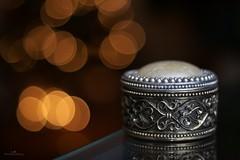 Jewelry Box photo by icemanphotos