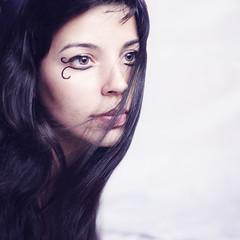 Forever Lost photo by AnnuskA  - AnnA Theodora