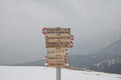 beider Öttenbacher Alm