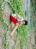5430738252_7ea9953cc9_t