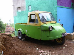 daihatsu midget 4speed photo by ngulik22