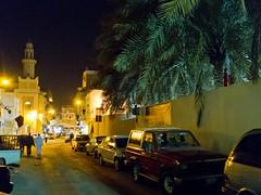 Manama Souq 17 photo by potomo