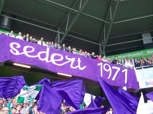5722889774 ee2264966e FC Groningen   PSV 0 0, 15 mei 2011