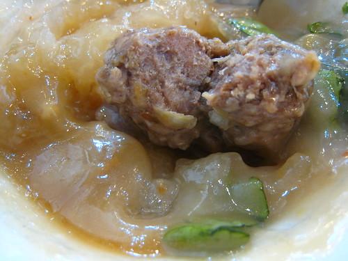 20110319 台中肉員
