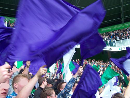 5722334215 90209fdd69 FC Groningen   PSV 0 0, 15 mei 2011