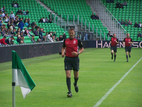 5746859900 cfb3a56415 FC Groningen   Heracles Almelo 2 1, 22 mei 2011 (Play Offs)