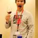 1º Encontro e Prova Internacional de Vinho