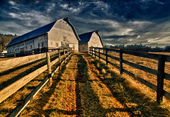 SKY BROOK FARMS - Etowah, NC - (Explore) photo by mturnau