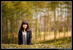 @ Banpaku Park photo by Ilko Allexandroff / イルコ・光の魔術師