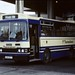 Thamesdown Transport