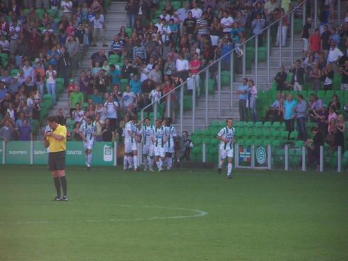 5652678123 c65f5ca4c9 FC Groningen   NEC 3 1, 24 april 2011