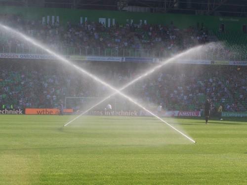 5652678567 88dffaf3ee FC Groningen   NEC 3 1, 24 april 2011