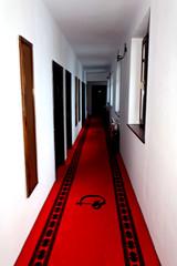 Hotel Castel Dracula 03 photo by Askjell's Photo