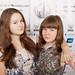 VikaTitova_20120422_142357