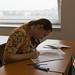 VikaTitova_20120422_132023