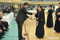 7th All Japan Interprefecture Ladies Kendo Championship_216