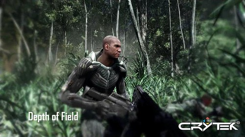 cryengine2dude