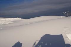 December 13, 2010 Holy SNOW!!! 033