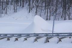 December 13, 2010 Holy SNOW!!! 126