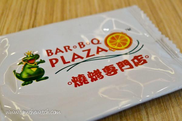 Bar B Q Plaza-7