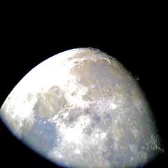 Moon photo by Big G1948